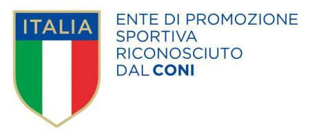 Ente di Promozione Sportiva riconosciuta dal CONI