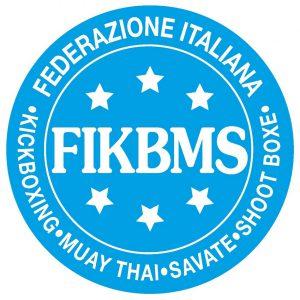 FIKBMS
