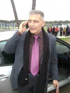 Roberto Fragale