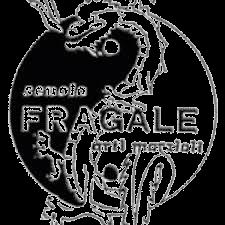 Scuola Fragale
