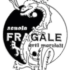 Scuola Fragale - Scienze Motorie Applicate