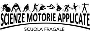Scienze Motorie Applicate Scuola Fragale