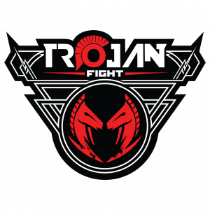 Troyan Fight