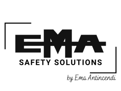 EMA SAFETY SOLUTIONS
